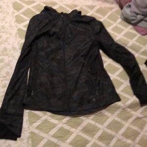 Dance Coat